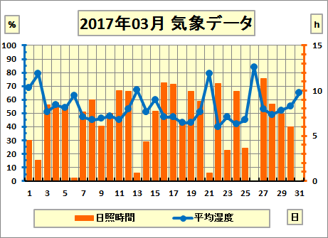 201703_2