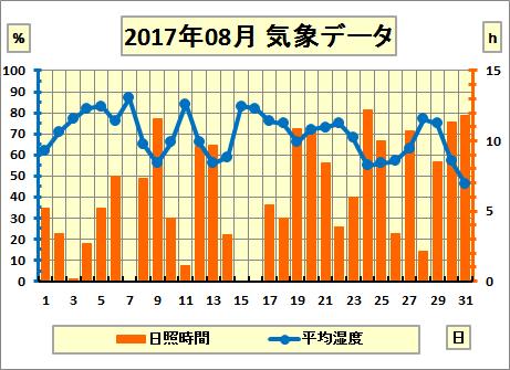 201708_2